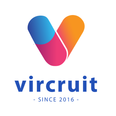 Vircruit - Telehealth Jobs for Mental Health