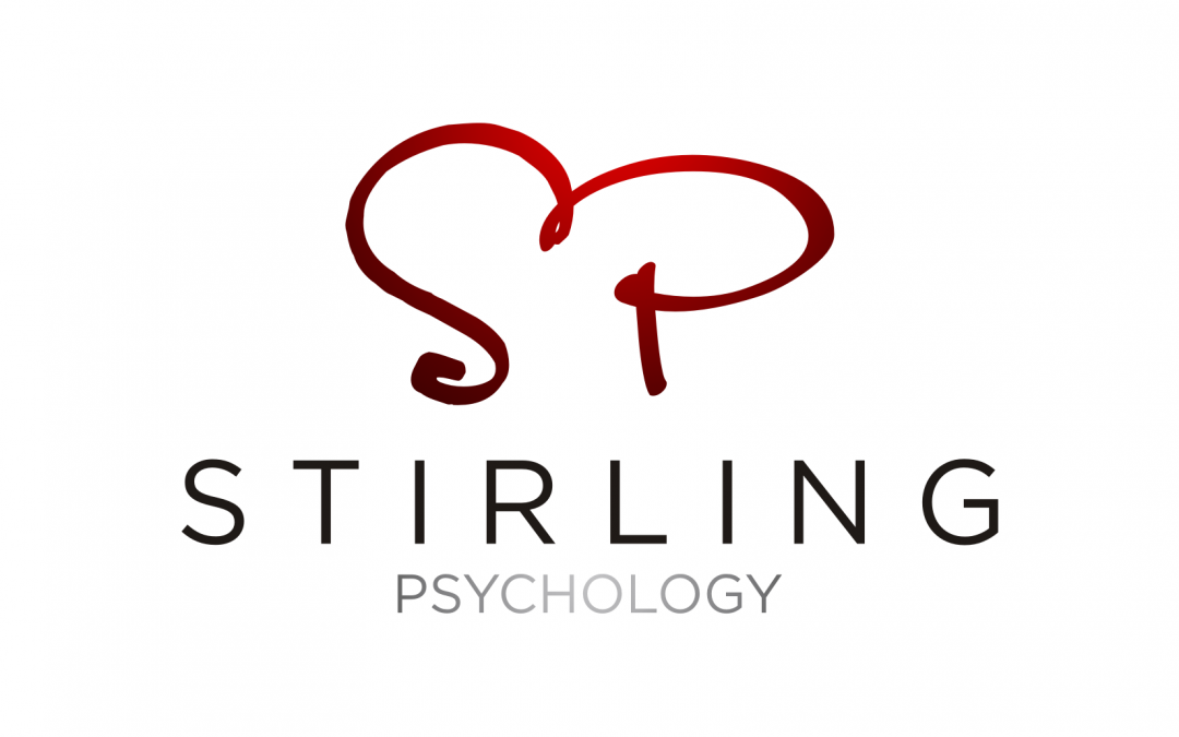 Psychologist – Perinatal or Couples