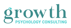 Growth Psychology Consulting